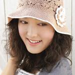 amicomo-1 Bucket Hat
