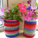 jar jackets by lucy of attic24