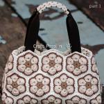 african-flower-crochet-purse-3_medium2