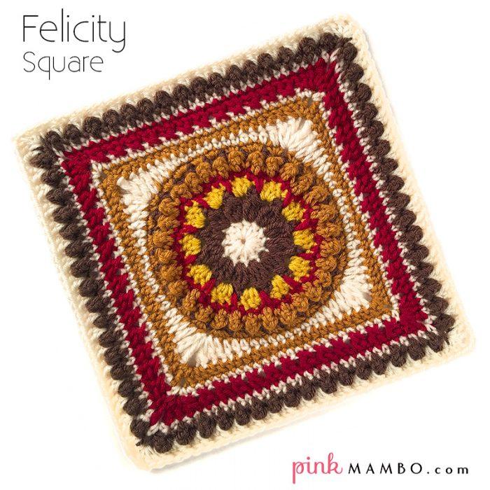 PM1603011-00_Felicity_Square_4555